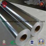 di alluminio di appoggio documento di alta qualità