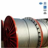 IEC61089標準に補強されるACSR/Awアルミニウムコンダクターのアルミニウム覆われた鋼鉄