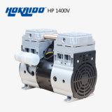 Hokaido ölfreier Luftverdichter (HP-1400V)