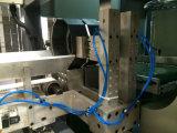 Tagliatrice ad alta velocità del rullo della carta velina della toletta maxi