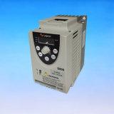 Le ce a délivré un certificat l'inverseur économiseur d'énergie de fréquence du lecteur Inverter/AC de fréquence