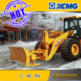 De Officiële 3ton Lader van het Wiel XCMG, de Gebruikte Laders Lw300fn Lw300kn van het Wiel voor Verkoop
