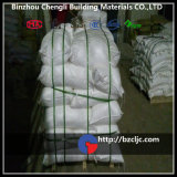 Gluconate de sodium pour le constructeur de pente d'industrie (mn de 98%)