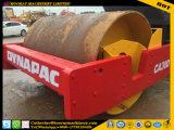 Verwendete Straßen-Rolle Ca30d, verwendetes Ca30d sondern Trommel-Rolle aus (Dynapac CA25D CA251D CA30D)