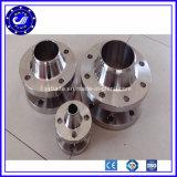 Valutazione di pressione della flangia del tubo del piatto di pezzo fucinato del fornitore della Cina
