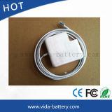 16.5V 3.65A Energien-Adapter für Apple MacBook und 13-Inch L Form-Spitze A1181 A1278 A1184 A1330 A1342 A1344