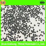 Colpo d'acciaio di alta qualità/sfera d'acciaio S460 per il preparato di superficie