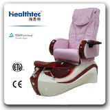 Salon Furniture (A202-37-S)를 위한 Luxor Supplier Foot Massage Chair