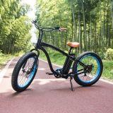 2017 جديدة [48ف] [500و] درّاجة كهربائيّة