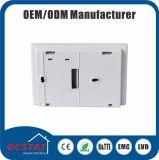 Heißer verkaufenC3 Digital Raum-Thermostat für Fußboden-Heizung ODM-Soem