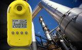 Voc Detector Igas PRO Pid Voc