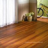 ビニールの床の建築材料PVCフロアーリング