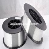 Alambre de soldadura de aluminio de Aws Er4047 MIG con precio de la ISO del Ce CCS el mejor