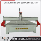 CNC Router, CNC Machine, Scherpe Machine