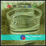 [بولكربوإكسليك] حامضيّة ماء مقلّل مع نوعية جيّدة (40% 50%)