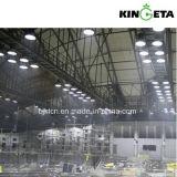 Kingeta LED hohes Bucht-Licht