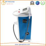 Dispositivo do IPL Shr para a máquina da beleza da remoção do cabelo e da remoção da acne