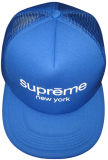 Chapeau de 5 panneaux (FC001)