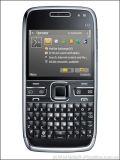 Teléfono móvil de WiFi (E72)