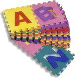 A-Z d'alphabet (KB-001A)
