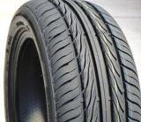 Neumático radial de acero de calidad superior del vehículo de pasajeros