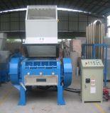 セリウムが付いている機械のリサイクルのプラスチック造粒機またはプラスチック粉砕機PC4280