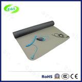 Esteira de tabela antiestática do ESD da qualidade excelente da fábrica de China