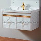 Preço de grosso de alumínio de gabinete de banheiro do projeto simples