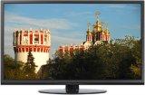 42 pouces DEL TV 42L33D