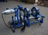 tubo dell'HDPE di 90mm-355mm che congiunge macchina/la macchina saldatura di testa
