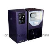 L2 3 Zoll der Methoden-15 Activ/passiver Vollstadiums-Lautsprecher für DJ-Monitor