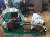 목제 조각 기계 또는 나무 쇄석기 기계