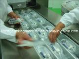 Termoformado Máquina automática de embalaje de vacío (DLZ-520)