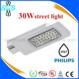 Straßenlaterne-Straßen-Licht der 100% gute Qualitätsled mit Modularbauweise IP67