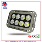 15度Small Angle High Power 500W Outdoor LED Floodlight