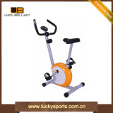 Fitness Machine Home Cross Trainer Guindaste Interior Bicicleta Elíptica Magnética