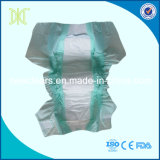 China-Fabrik-Qualitäts-bester Preis-Wegwerfwindel