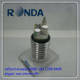 Кабель алюминиевого сплава низкой температуры AC90 3.6kv упорный электрический