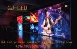 Visualizzazione di LED di avanzamento della G-Parte superiore di tecnologia