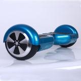 경쟁적인 글로벌 판매권 2 바퀴 각자 균형 스쿠터