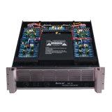 卸し売りPA可聴周波3uマルチチャネルの専門の電力増幅器