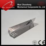 "93041 Abwechslungs-Porzellan Stahl-BBQ-Gas-Grill-Wärme-Platten-/Hitzeschild-Teil (17 5/16 "" X 4 15/16 "")"