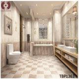 Fußboden-Wand-Fliese des Baumaterial-300X600mm Digital (TBP1380)