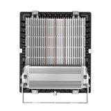 Klassisches vorbildliches PFEILER 200W Flut-Licht der Leistungs-LED