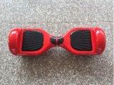 Ruedas elegantes de la vespa de los cabritos de los nuevos productos dos Uno mismo-Que balancean la E-Vespa