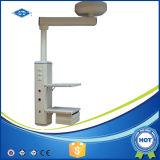 Colgante quirúrgico pendiente médico del gas médico de la combinación