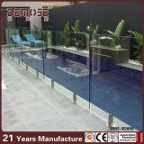 Cerca de la piscina de la gafa de seguridad (DMS-B2809)