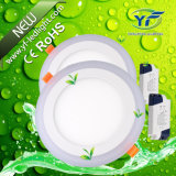 RoHS 세륨 SAA UL를 가진 9W Ceiling Lighting