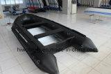 セリウムの公認の高品質のウェイハイの漁船