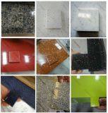 다른 색깔을%s 가진 중국 공장 Corian 단단한 표면
